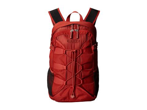 Keen - Newport Daypack (Bossanova) Day Pack Bags
