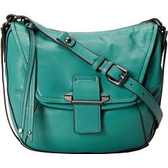 SALE! $179.99 - Save $118 on Kooba Gary (Sea Glass) Bags and Luggage - 39.60% OFF $298.00
