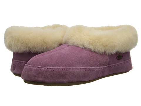 Acorn - Oh Ewe II (Bloom) Women's Slippers