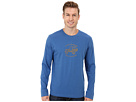 Outdoor Crusher Long Sleeve