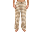 Home Slice Classic Sleep Pant