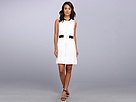 Calvin Klein Style M4DB1902 WHT