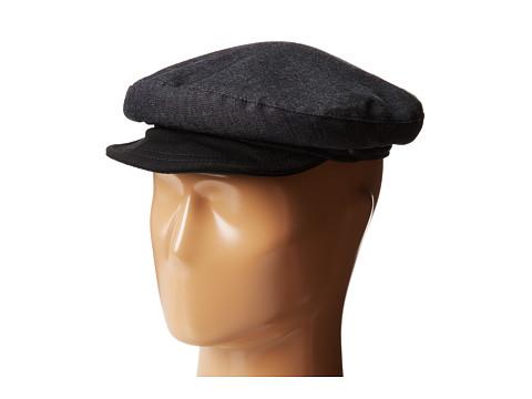 Coal - The McNeil SE (Denim) Caps