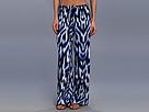 Calvin Klein Style M4DKZ227-RGW