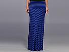 Calvin Klein Style M4DG6849-RGB