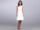 Calvin Klein Style M4DO8762-WHT