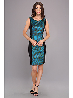 SALE! $65.99 - Save $72 on T Tahari Cali Dress (Black) Apparel - 52.18% OFF $138.00