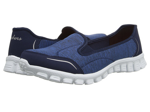 SKECHERS - Encounter (Navy) Women