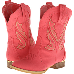 SALE! $16.99 - Save $37 on Volatile Kids Rainer (Toddler Little Kid Big Kid) (Pink) Footwear - 68.54% OFF $54.00