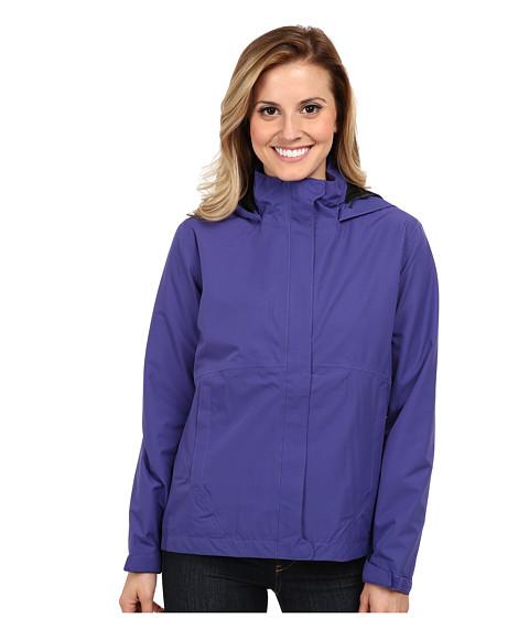 Merrell - Raavi Sport (Nova) Women's Fleece