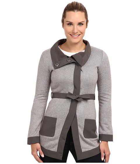 Merrell - Talley Swacket (Sidewalk) Women's Coat