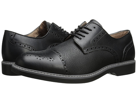 Bass - Perkins (Black) Men