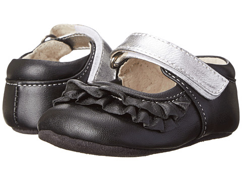 See Kai Run Kids - Kristine (Infant) (Black) Girl