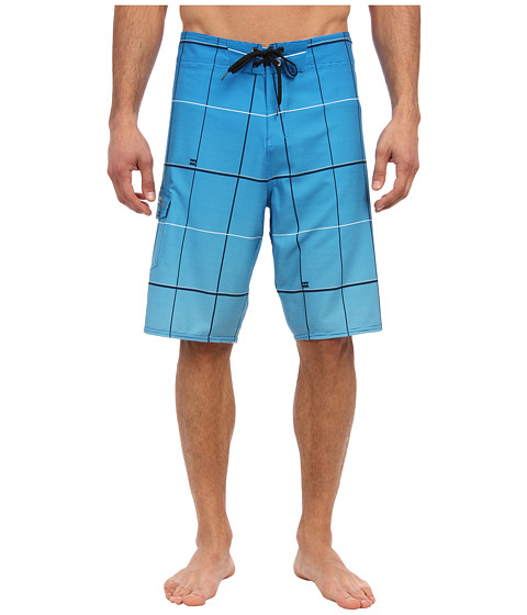 Billabong - R U Serious Boardshort (Royal 1) Men's Swimwear