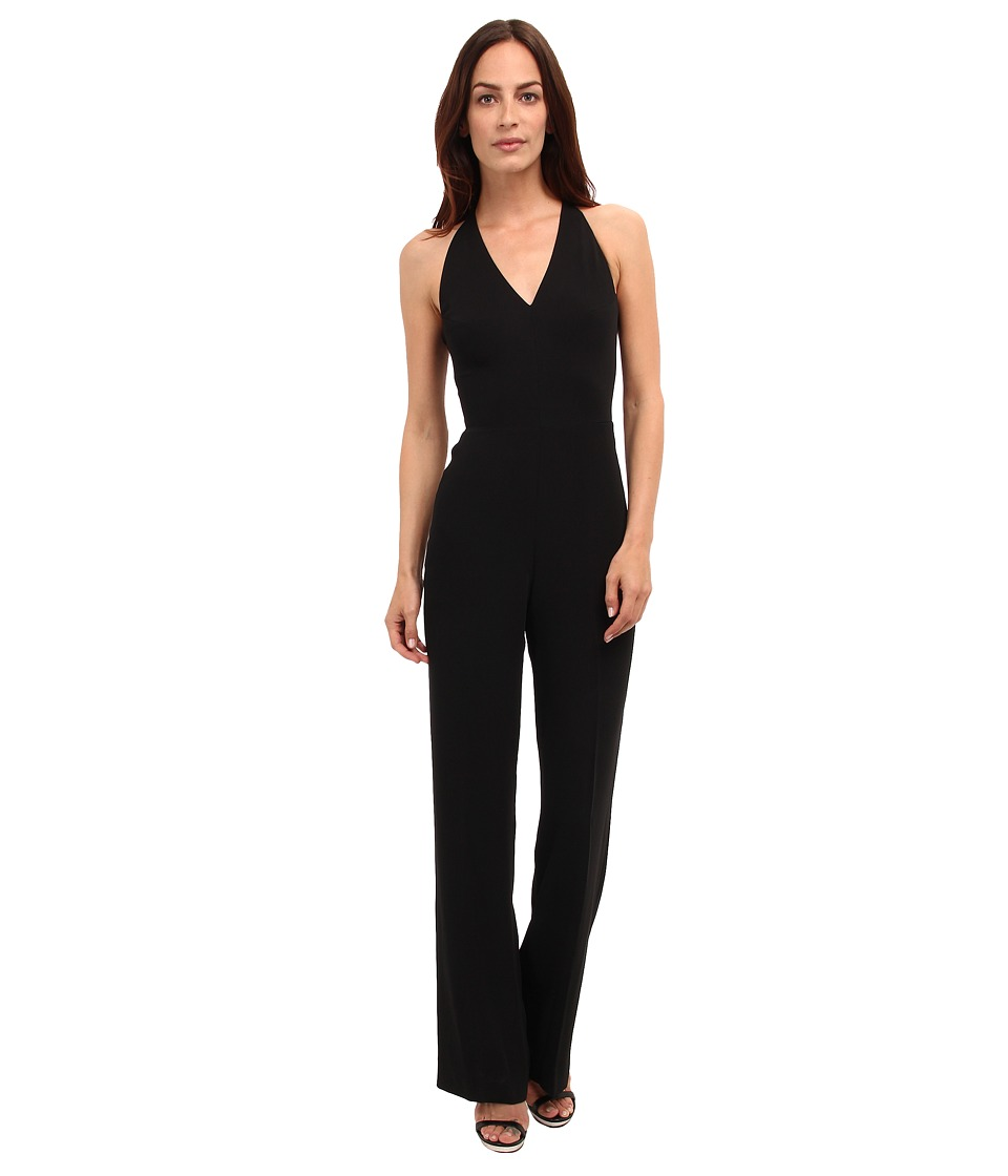 Rachel Roy - Jumpsuit (Black) Women's Jumpsuit & Rompers One Piece