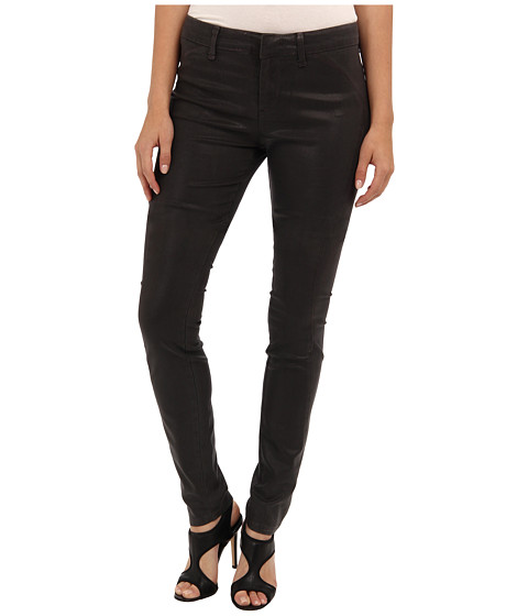 Rachel Roy - Rivulet Skinny Jean in Grey (Grey) Women