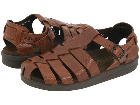 abf84dc494ca 745820112211. Mephisto Sam (Tan Full Grain Leather) Men s Sandals. EAN-13  Barcode of UPC 745820113584 · 745820113584