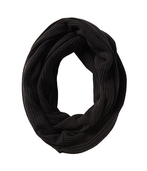 Hurley - Helsinki Scarf (Black) Scarves