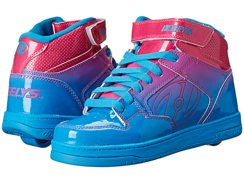 Heelys - Fly 2.0 (Little Kid/Big Kid/Women