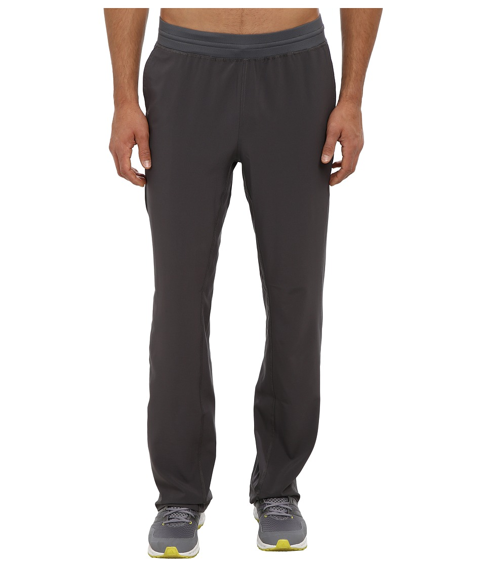 Soybu - Samurai Pant (Storm) Men's Casual Pants