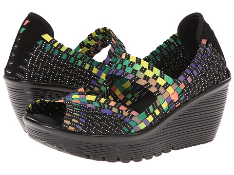 SKECHERS - Parallel (Multi) Women