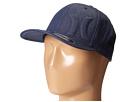 Hurley Style MHA0003930-44B