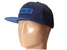 Hurley Style MHA0003340-44B