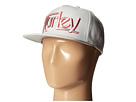 Hurley Style MHA0003160-05V