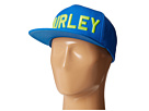 Hurley Style MHA0003170 4HI