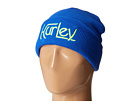 Hurley Style MBN0000320-4HI