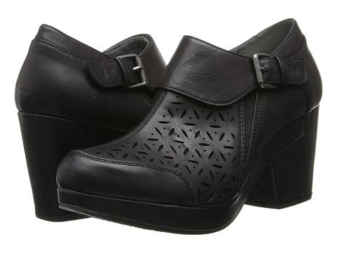 J-41 - Susie (Black) Women