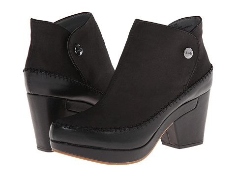 J-41 - Dazzle (Black) Women