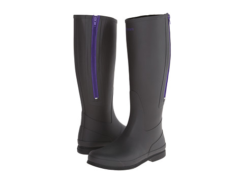 Tretorn - Lady (Black/Lilac) Women