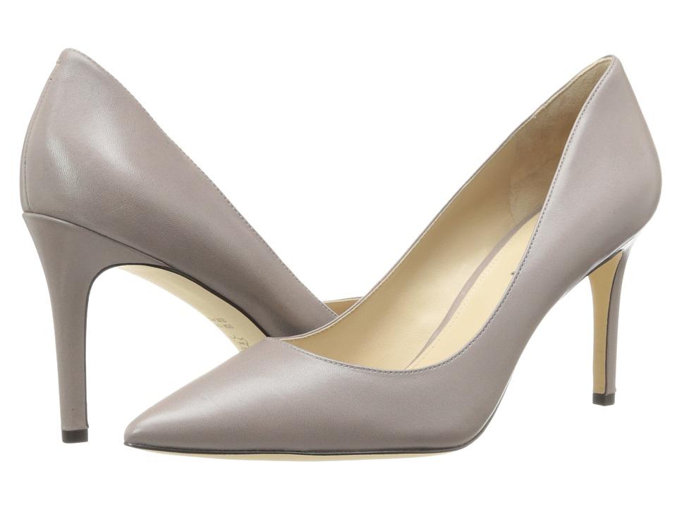Via Spiga Carola (Tawny Nappa) High Heels
