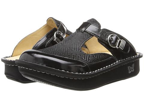 Alegria - Classic (Mazie) Women's Clog Shoes