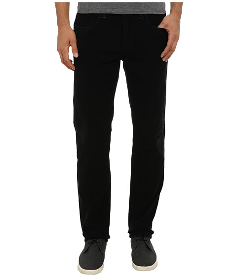 Tommy Bahama Denim - Vintage Straight Parker Jean (Black) Men