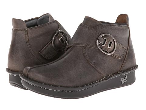 Alegria - Caiti (Drifted) Women's Boots