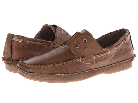 Rogue - Free (Brown) Men's Shoes