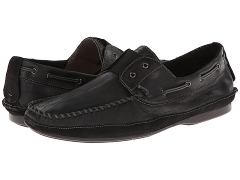 Rogue - Free (Black) Men's Shoes