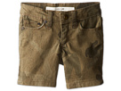 Joe's Jeans Kids Military Camo 3 Short (Toddler/Little Kids) (Dayna)
