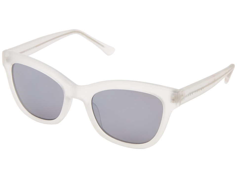 Ivanka Trump - IT 030 (Crystal) Fashion Sunglasses