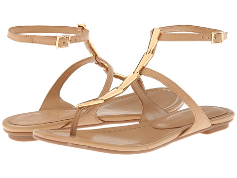Ivanka Trump - Rolly (Ambra) Women's Sandals