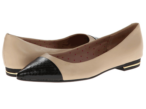 Shop Isaac Mizrahi New York online and buy Isaac Mizrahi New York Gayle Saddle-Black Womens Flat Shoes shoes online