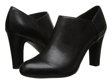 Geox - D New Marie Claire Hi 2 (Black) High Heels