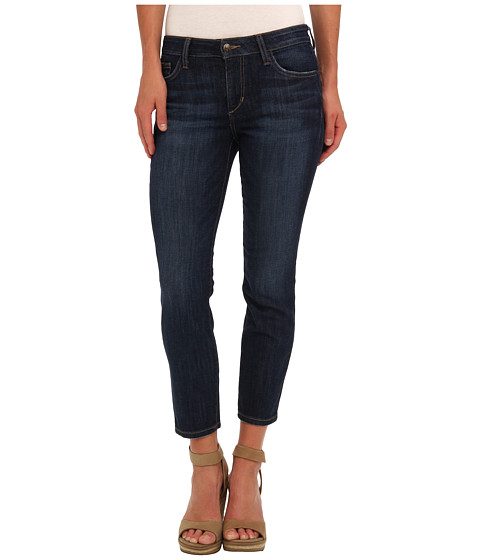 Joe's Jeans - Curvy Crop in Ciara (Ciara) Women's Jeans