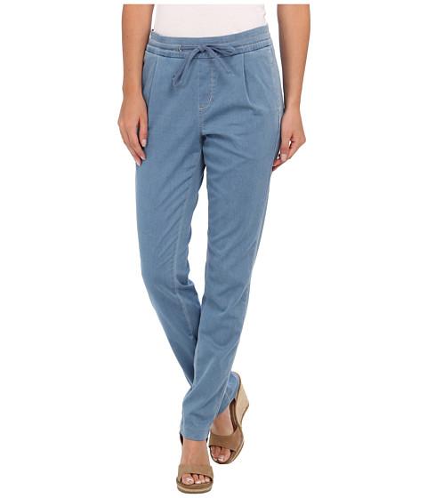Joe's Jeans - Drawstring Trouser in Loddi (Loddi) Women's Jeans