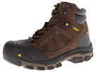 Keen Utility Estacada 6 Waterproof Steel Toe Boot