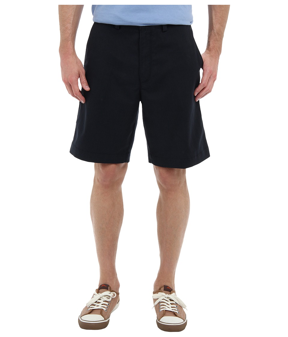 Tommy Bahama - Ashore Thing Short (Ink) Men's Shorts