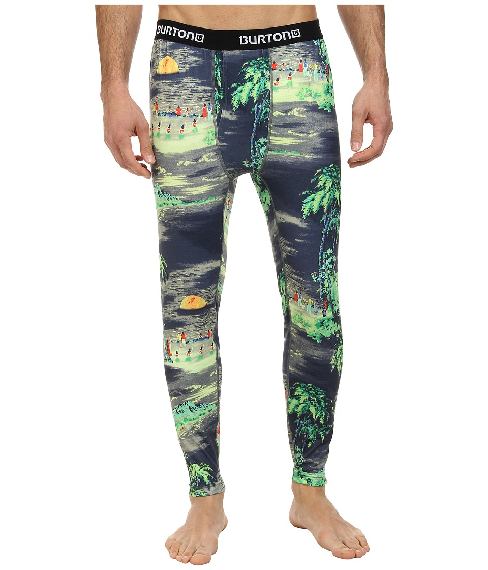 Burton - Midweight Pant (North Shore) Men's Casual Pants