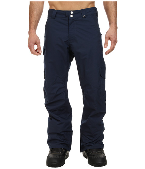 Burton - Cargo Pant (Submarine) Men's Casual Pants